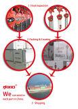 10~25 Tonnen-elektrische Kettenhebevorrichtung mit elektrischer Riemenscheibe