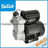 Cer-anerkannte automatische selbstansaugende Pumpe für die Türkei (wzb)