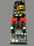 超G3hm Tpa3251の純粋な経路HDのアナログ入力のクラスDのアンプ