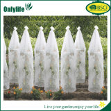 ONLYLIFE protection de la protection du gel de la protection de l'hiver