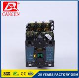 Cjx8 AC gelijkstroom AC van de Condensatoren van de Omschakeling van de Schakelaar van de Schakelaar van de Schakelaar 16A de Magnetische ElektroSchakelaar van de Condensator van de Schakelaar voor de Factor van de Macht