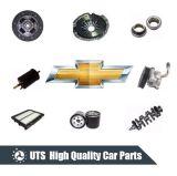 für Chevrolet-Ersatzteil-Körperteil-Autoteile für Optra Cruze Aveo Funken Capitva Epcia