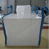 Fournisseur en bloc de sacs de la Chine 1000kg/1500kg/2000kg/3000kg FIBC avec le prix usine