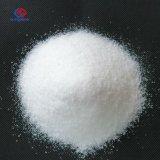 固形分98% PCE PolycarboxylateのエーテルのSuperplasticizerの粉