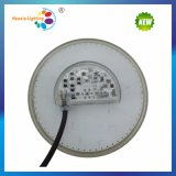 高いPower 24watt LED Surface Mounted Swimming Pool Underwater Light