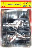 (S) N-110 gepresster Kneter X