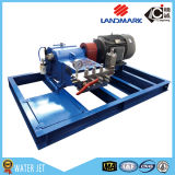 4000bar Electric Power Washer (L0012)