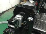 650X1200mm 설명서 공구 변경 목제 CNC 대패 기계