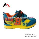 Sport Shoes Casual Comfortable Running Sneaker per Children (AK1880)