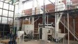 Завод чистки семени риса Quinoa падиа