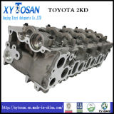 Cylindre pour Toyota 1kd et Toyota 2kd