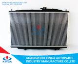 O carro parte o radiador para Honda Accord'03 Cm6 3.0L Mt