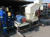 Pxj Sand, der Maschine vom China-direkten Hersteller herstellt