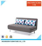 Самомоднейшая живущий кровать софы мебели комнаты