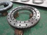 E. 1400.32.00. Rotación de la C/anillo de rotación de rodamiento y rodamiento giratorio