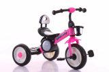 [هيغقوليتي] يشكّل عمليّة بيع [روسّين] حارّ 3 عجلة درّاجة ثلاثية لأنّ طفلة