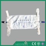 CE/ISOの公認の尿または尿の足袋(MT58043301)