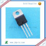 Reguladores de tensão de boa qualidade Transistor L7912CV