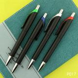 Nouveau stylo à écrire en plastique École Papeterie Stylo à bille sur vente