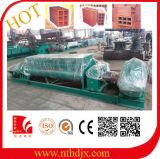 HD75販売のための機械を形作る環境の粘土の煉瓦