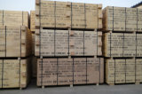 madeira compensada do pinho da alta qualidade de 18mm para a mobília