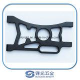 Hohe Präzisions-Herstellung CNC-maschinell bearbeitenteile
