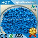 Farbe Masterbatces Nylon Masterbatch