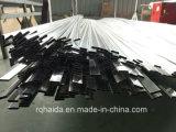Verschillende Types of Aluminium Verbindingsstuk Bar