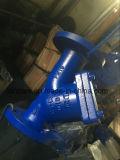 Tamiz del acero de molde GS-C25 Y