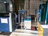 Psa générateur d'oxygène avec l'air du compresseur Kobelco