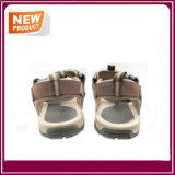 Sapatas da sandália do verão da alta qualidade para a venda