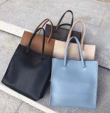 Form-Einkaufentote-Beutel-Entwerfer-Schulter-Handtaschen