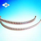 Diode Zener Bzx55b4V3/Bzx55b4V7