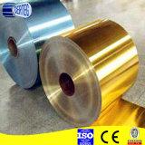 Cigaretteのための厚さ0.007 mm Aluminium Foil
