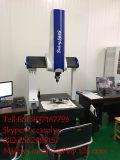 OEM Factory~PC750-7/PC800-6 펌프 Ass'y 최신 본래 Komatsu 굴착기 유압 기어 펌프: 705-52-31070 부속 부속