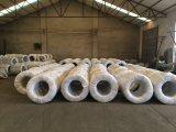 Bwg22# Galvano galvanisierter Eisen-Draht von der chinesischen Fabrik