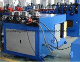 Rolling Buigende Machine ys-80m van de pijp