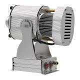 Proiettore esterno del Gobo del proiettore LED 10000 lumen