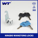 Fechamento de porta quente da parte inferior da liga do zinco da venda 9900 de Wangtong