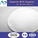 Mg van uitstekende kwaliteit (OH) 2, het Hydroxyde van het Magnesium