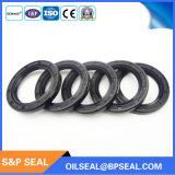 Htcr 35*49*6 резиновые уплотнения для Toyota (90311-35013)