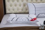 Chinois traditionnel de la santé Medicinepillow oreiller Fabricant utilisation à domicile