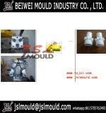 Fabricant de moulage par injection de pièces en plastique