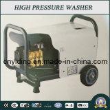 80bar 9.5L/Min 가벼운 의무 압력 세탁기술자 (HPW-1201)
