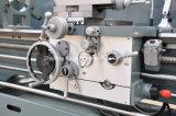 Machine manuelle conventionnelle X-1440zx de tour de Gap