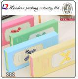 Caja de lápices de papel Vape Metal Plástico Derma Bolígrafo Bolígrafo de plástico (YS12P)