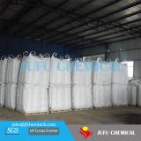 Sulphonate нафталина натрия (СНФ-C) Конкретные примеси