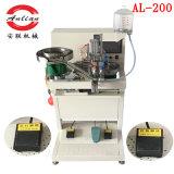 기계를 붙이는 알루미늄 200 두 배 Riveting 점 다기능 진주