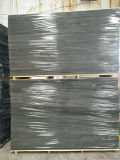 Scheda autoadesiva del PVC del PVC di Komatex del PVC della scheda leggera della gomma piuma