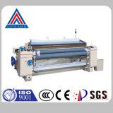 ウォータージェットの織機の織物の編む機械装置の価格